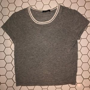 Soft and comfy t shirt